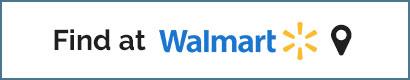 Find in a Walmart near you